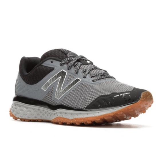quality design 0c2cf 17e05 NWOB Men s New Balance MT620LG2 Running Sneakers. M 5baa6b8f129955164b1f10c1